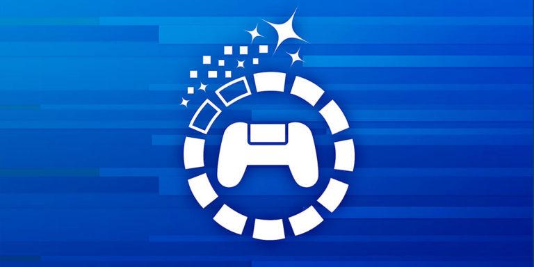 FHWL News: Масштабная распродажа в PlayStation Store