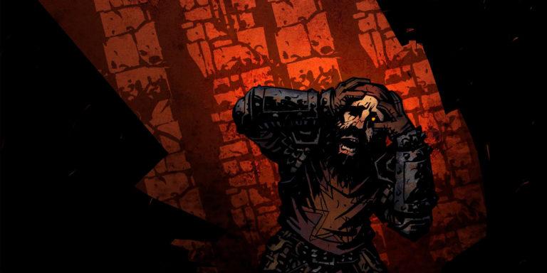 FHWL гайд: Darkest Dungeon — 7 простых советов чтобы выжить